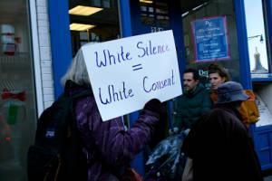 Ferguson March 5