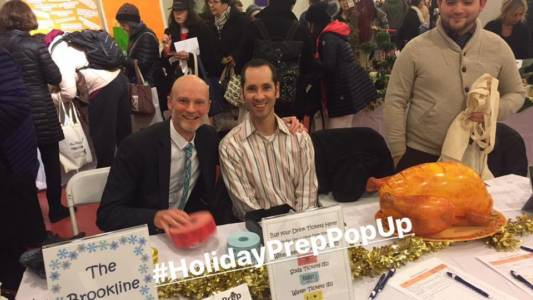 Pop Up Brookline Courtyard Marriott, Doug Murstein Cpa, East Boston Savings