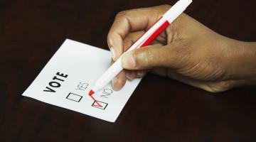 voting ballot.jpg