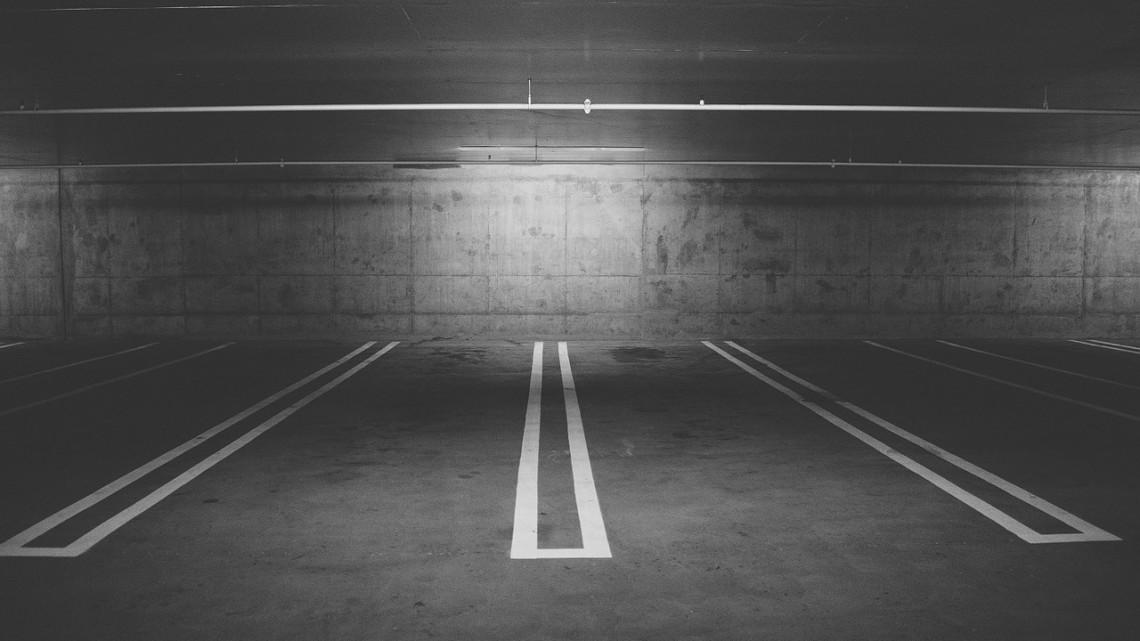 parking-deck-438415_1280