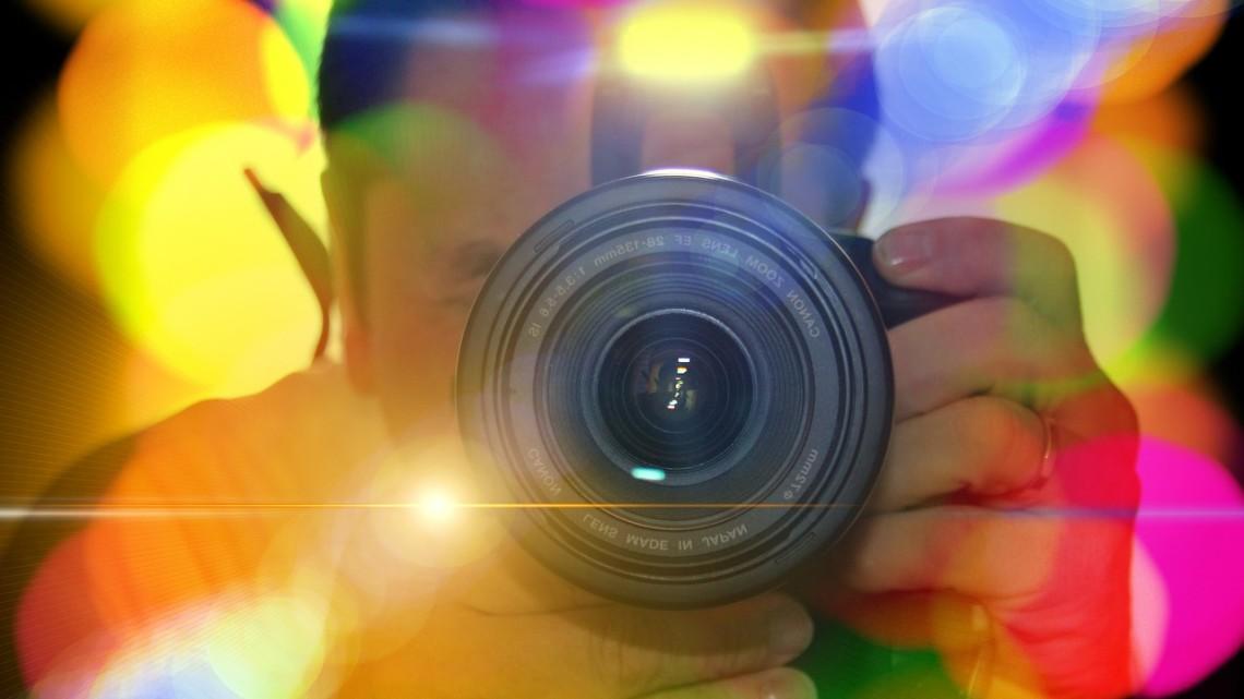 photographer-500968_1280