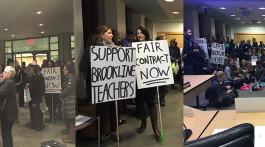 teacher_rally