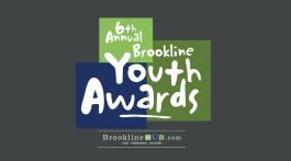brookline_logo_2016