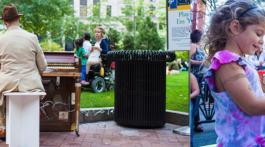 Street Piano Boston Header