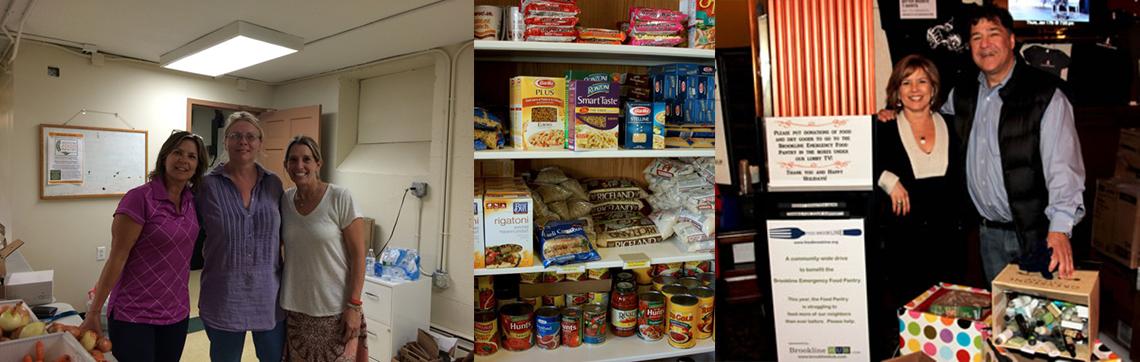 brookline-food-pantry-headr