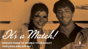 cct_annualappeal_fall2016_web_match
