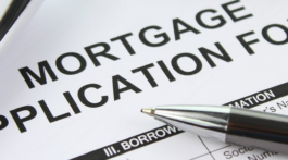 mortgage-application-header