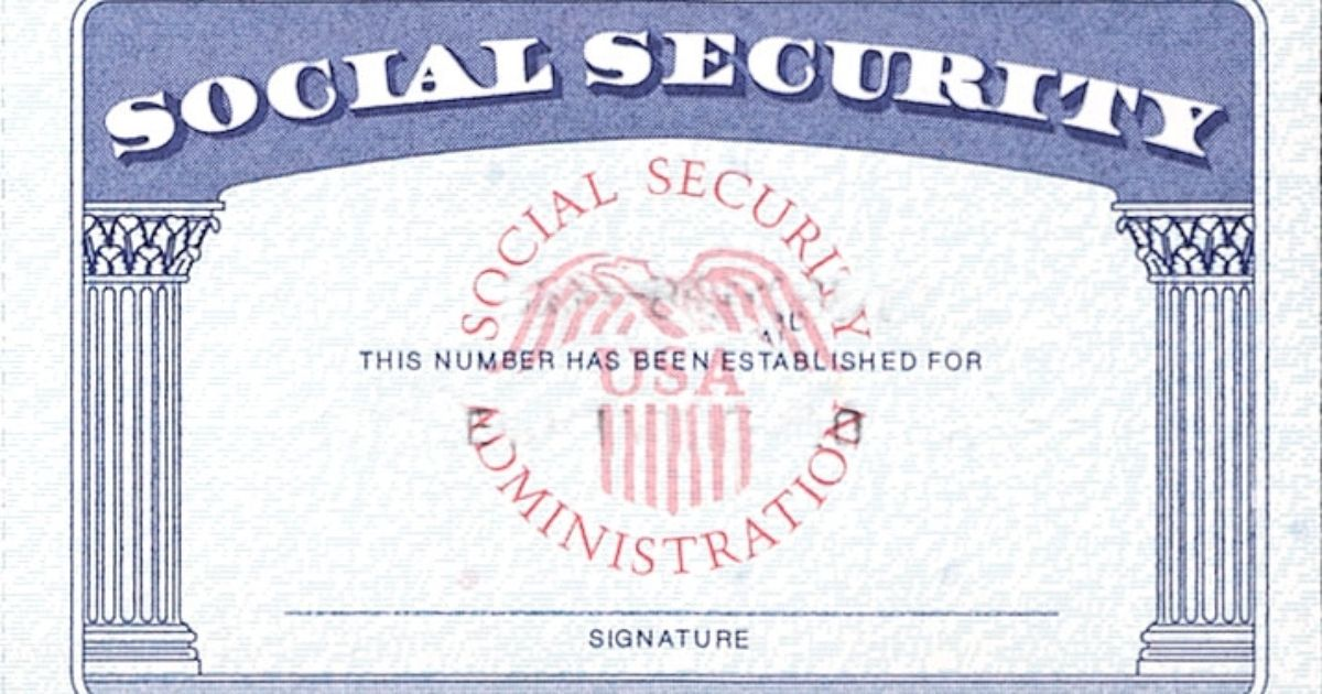 Three Important Facts About Social Security | Brooklinehub.Com