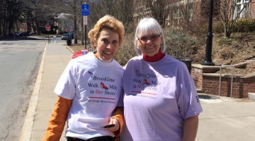 pat-norling-founder-of-the-jennifer-a-lynch-committee-against-domestic-violence-with-attorney-susan-howards